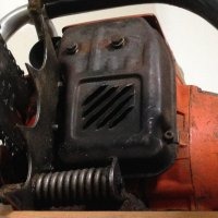 Muffler mod pictures | Page 16 | Outdoor Power Equipment Forum