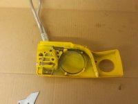 SELLING - Partner P85/P100 chain brake NOS | Outdoor Power