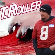T.Roller