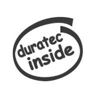 DuratecMan10