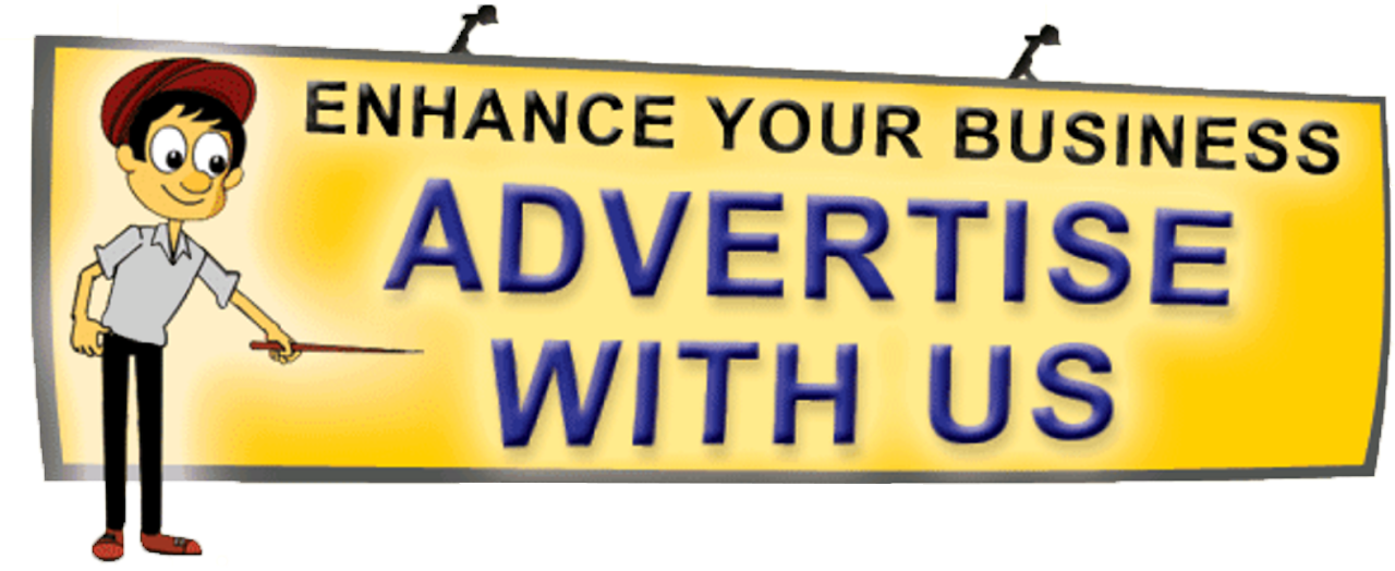 advertise OPE related businesses